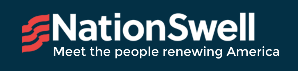 nationswell-logo-1024x245