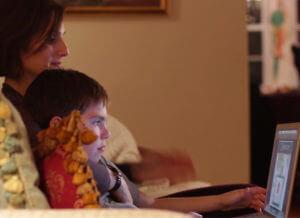 digitability-parent-testimonial-digital-literacy-program