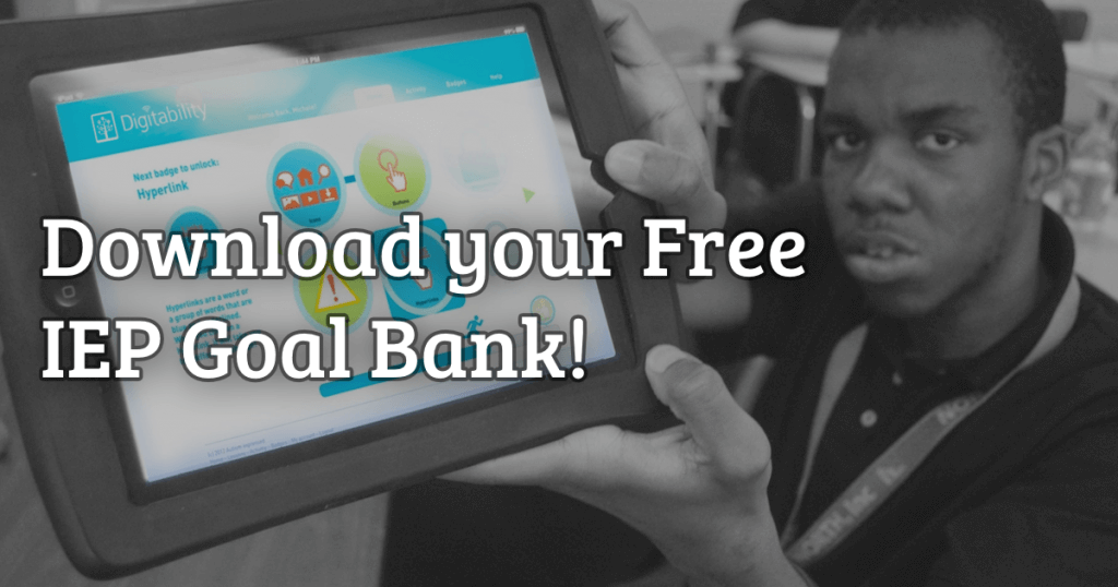 free-iep-goal-bank-download-digitability