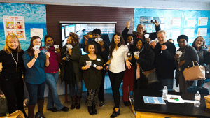 digitability-pa-ovr-launch-event-philly-school-district